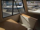 Cabin Panga Boats For Sale